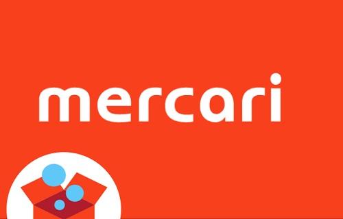 この画像には alt 属性が指定されておらず、ファイル名は mercari0309.jpg です